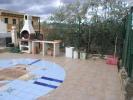 Cottage for sale in Valencia, Valencia...