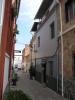 Cottage in Valencia, Valencia...
