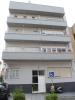 3 bed Apartment for sale in Villalonga, Valencia...