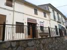 Village House in Gandía, Valencia...
