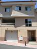 Town House for sale in Ador, Valencia, Valencia