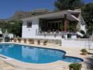 house for sale in Valencia, Valencia...
