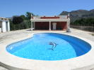 3 bed property in Valencia, Valencia...
