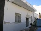 Village House for sale in Daimus, Valencia...