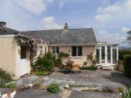 Detached Bungalow for sale in Llanpumpsaint, Carmarthen