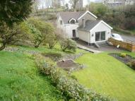 3 bedroom Detached property for sale in Broadlay, Ferryside