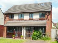 3 bedroom semi detached home in Ferryside...