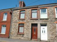 3 bed Terraced property in Kidwelly