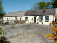 property for sale in Whitland, Pembrokeshire, SA34
