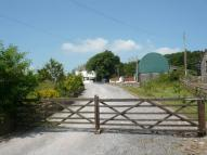 property for sale in Broadlay, Ferryside, Carmarthenshire, SA17