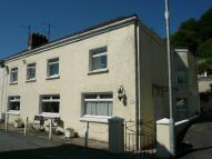 5 bedroom semi detached property for sale in Cwm Oernant, Carmarthen...
