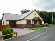 5 bed Detached property in Uwch Gwendraeth...