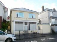 4 bedroom Detached home in Parcmaen Street...