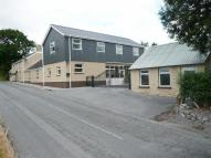 Llanddarog Road Detached property for sale