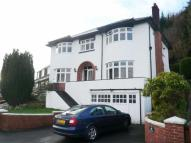 4 bedroom Detached property in Carmarthen