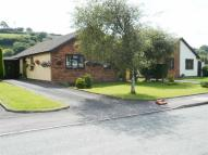 3 bedroom Detached Bungalow for sale in Ferryside