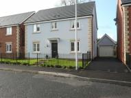 4 bedroom Detached home in Carmarthen