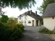 5 bedroom Detached home in Carmarthen