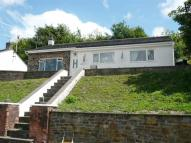 Detached Bungalow in Llanddowror