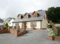 4 bed Detached Bungalow for sale in Pontyates