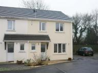 3 bed semi detached house in Begelly