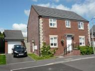 Carmarthen Detached property for sale