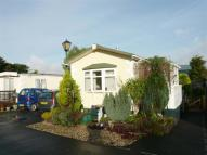 Park Home for sale in Whitland