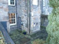 Flat to rent in Albany Street Lane, ,