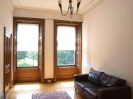 Flat in Brunton Place, Edinburgh,