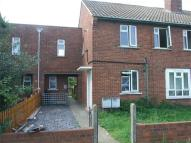 Ground Maisonette in Trevithick Drive...