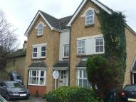 semi detached house for sale in Frobisher Way...