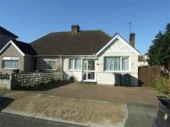semi detached property in Princes Avenue, Dartford...