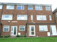 2 bedroom Ground Maisonette to rent in Bean Road, Greenhithe...