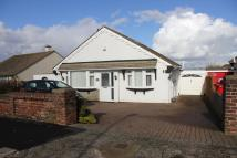 2 bedroom Detached Bungalow for sale in Goodrington Road...
