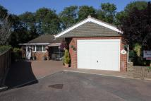 4 bed Detached property in Duchy Drive, Preston