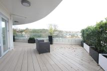 2 bed new Apartment in Singer Court...