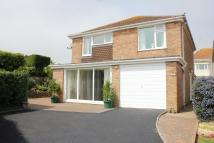 Detached house for sale in Red Brook Close...