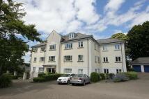 2 bedroom Apartment for sale in Locksley Grange...