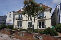 Penthouse for sale in Seaway Road, Paignton