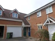 2 bedroom Apartment in George Wright Close...
