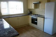3 bedroom Detached Bungalow to rent in Bevan Crescent, Maltby...