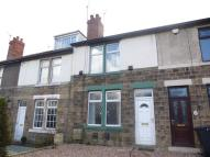 2 bedroom Terraced property in Bawtry Road, Bramley...