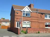 3 bedroom End of Terrace house in Burns Road, Maltby...