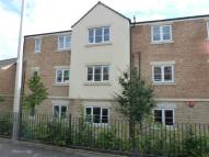 Apartment in Richmond Way, ROTHERHAM