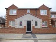 2 bedroom Apartment in Yarwell Drive, Maltby...