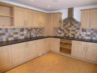4 bed Detached house to rent in Blyth Road, Maltby...