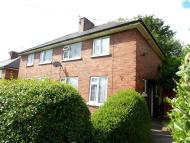 3 bedroom house to rent in Ridgeway, ROTHERHAM