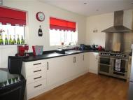 2 bed home in Central Drive, Bawtry...