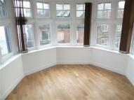 1 bed Apartment to rent in High Street, ROTHERHAM