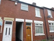 2 bedroom property to rent in Cavendish Road, ROTHERHAM